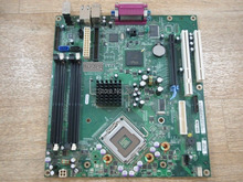 Available For DELL GX620 Desktop Motherboard Mainboard FH884 0FH884 CN-0FH884 Fully tested all functions Work Good