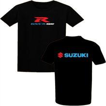 1dadb6b018 Yamaha Shirt Promozione-Fai spesa di articoli in promozione Yamaha ...