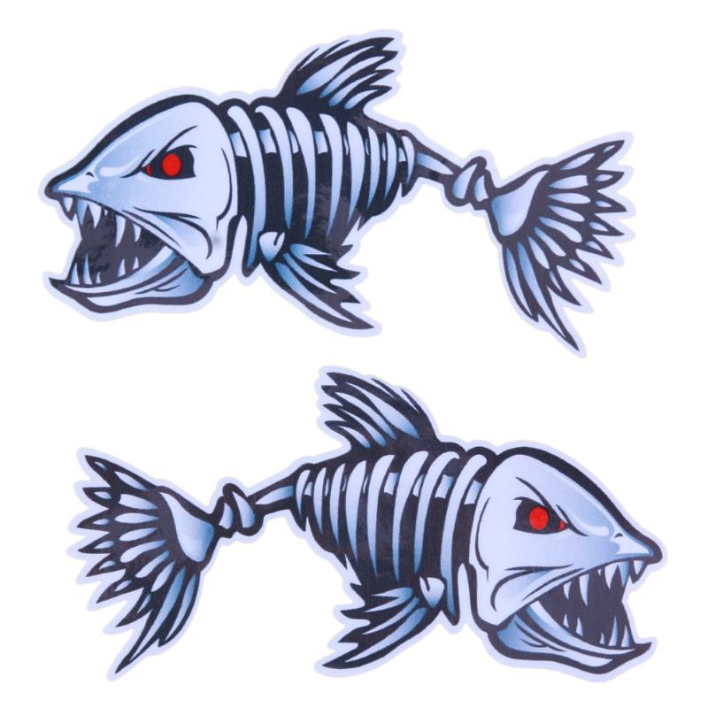 Download 65 Koleksi Gambar Animasi Ikan Hiu Terbaru