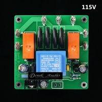 https://ae01.alicdn.com/kf/HTB1oH3_BRmWBuNkSndVq6AsApXao/Hifi-Starter-Board-115-230-darTZeel.jpg