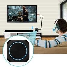 Zoweetek 420 bluetooth 41 новый черный беспроводной стерео передачи