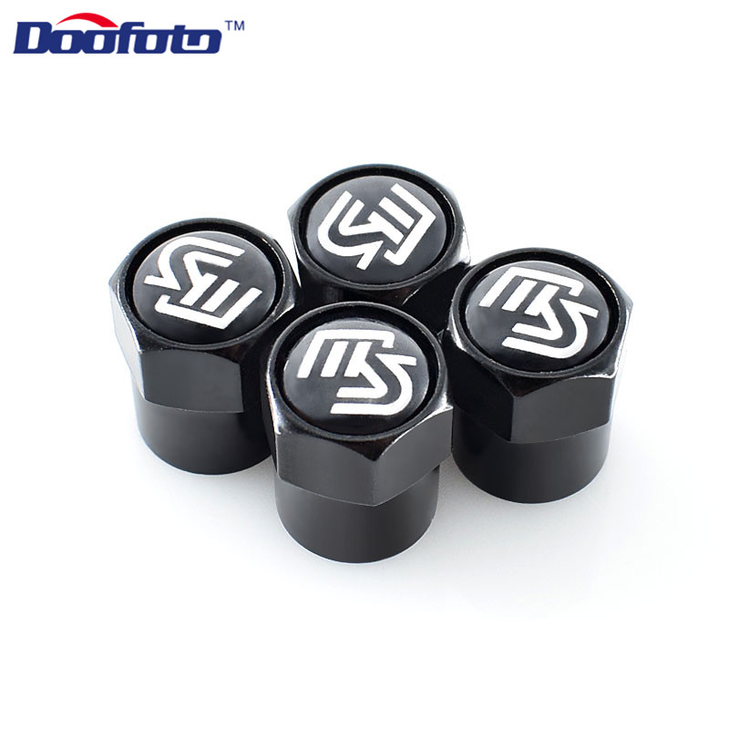 Doofoto Auto Emblems Metal Badge Caps For <font><b>Mazda</b></font> 2 <font><b>Mazda</b></font> Speed 3 MS For <font><b>Mazda</b></font> Speed 6 CX-5 <font><b>CX5</b></font> CX3 7 2018 Car Styling <font><b>Accessories</b></font> image
