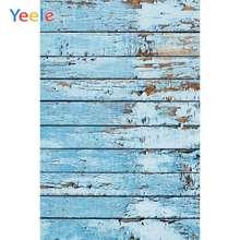 Yeele дерево натуральная текстура обои пол гранж фотографии