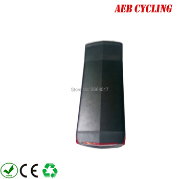 18650 Li Ion Rechargeable Battery | EU US No Taxes Free Shipping 250W-500W Battery Pack 36V 16Ah RB3 Li-ion 18650 Rechargeable Battery Pack For Ebike With Charger