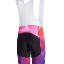 Для женщин быстросохнущие шорты для велоспорта, горный велосипед дорожный одежда для велопрогулок, дышащая горный велосипед одежда для велоспорта с длинным рукавом комбинезон