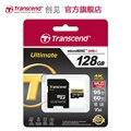 95 МБ/с. V30 Transcend Micro SD 32 ГБ 64 ГБ U3 Class10 TF Карта 128 ГБ Карта памяти SD Card Адаптер Класса 10 MLC внутри 4 К Ultra HD