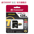 95MB/s Transcend V30 Micro SD 32GB 64GB Class10 U3 TF Card 128GB Memory Card SD Card Adapter Class 10 MLC inside 4K Ultra HD