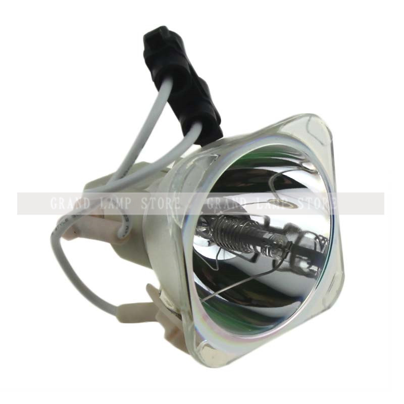 Replacement Projector Lamp Bulb  NP10LP / 60002407 for NEC NP100 / NP200 / NP200A / NP100A / NP100+ / NP200+ Happybate compatible bare bulb np10lp np 10lp for nec np100 np200 np110g np100a np200a projector lamp bulbs with housing free shipping