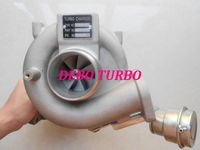 Новый td05hr/49378 01580 1515a054 Turbo Турбокомпрессоры для Mitsubishi Lancer evo9, 4g63 2.0 т 280hp 2005