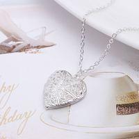 silver 830