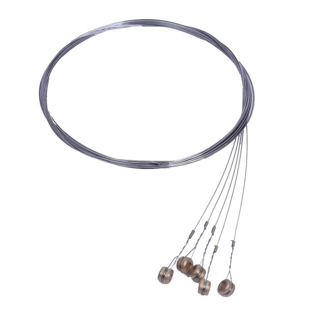 Ibanez 9 String