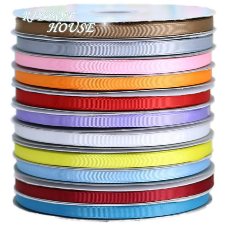(100 ярдов/рулон) корсажная лента, оптовая продажа, украшение для подарочной упаковки, рождественские ленты