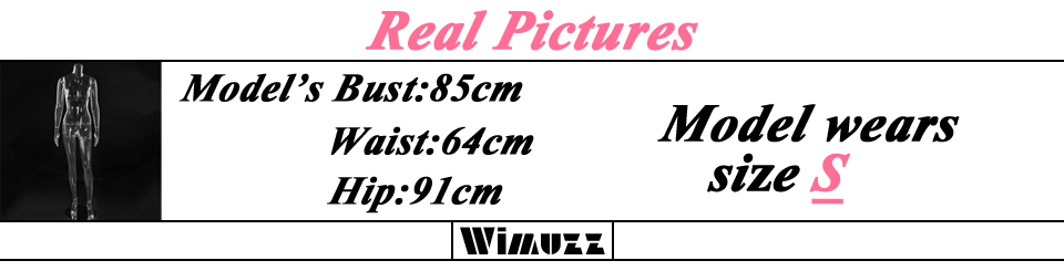 real pictures-size S