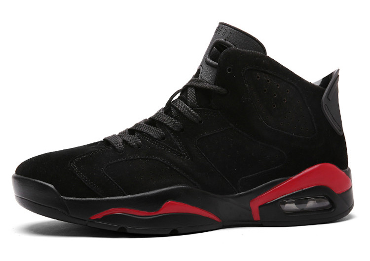 Top Chaussures Hommes de Basket Ball Chaussures de Sport
