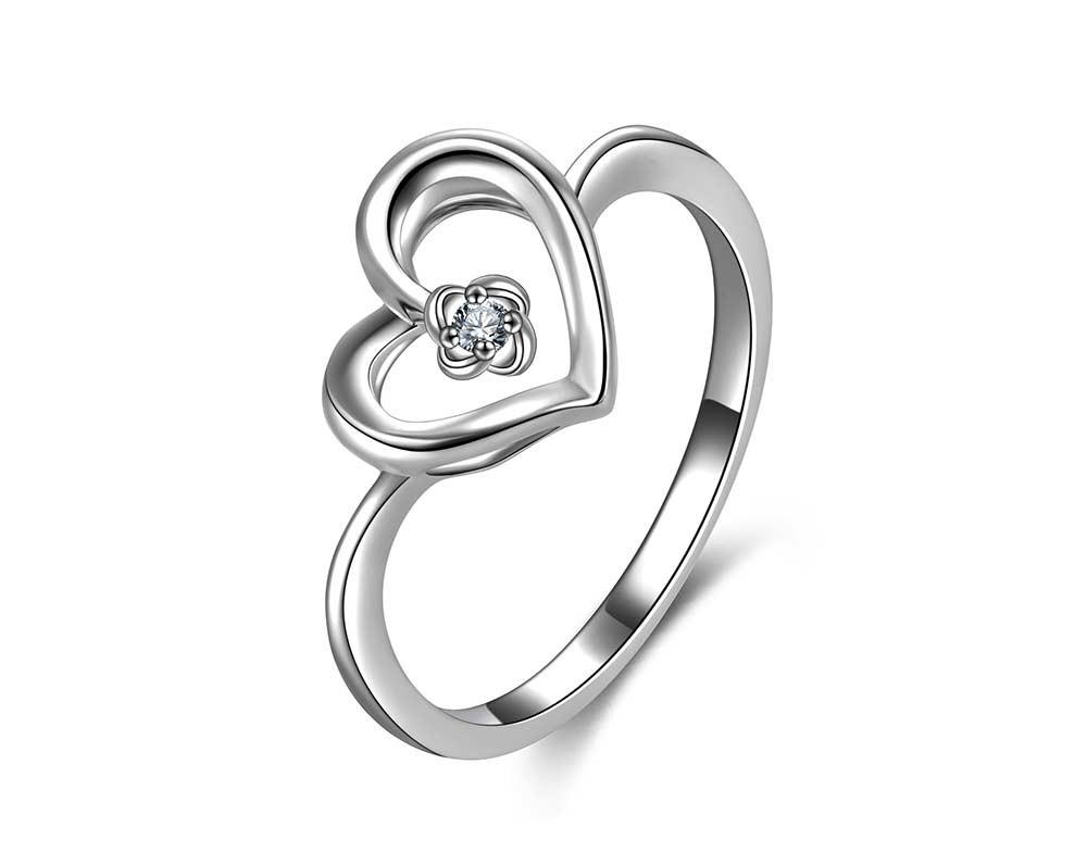 silver diamond CAR07516SA (3)