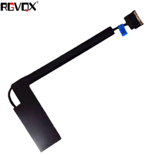 "New Laptop hard drive cable for HDD Cable for Lenovo for Thinkpad  P50 P51 BP500  2.5""00UR835"