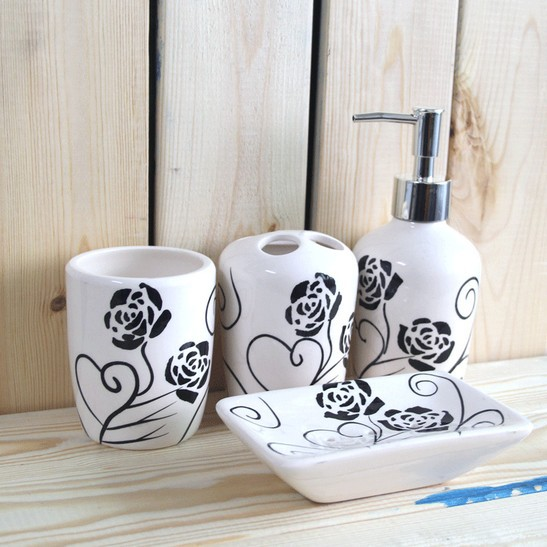 Compare Prices On Home Bathroom Accessory Online Shopping Buy Low