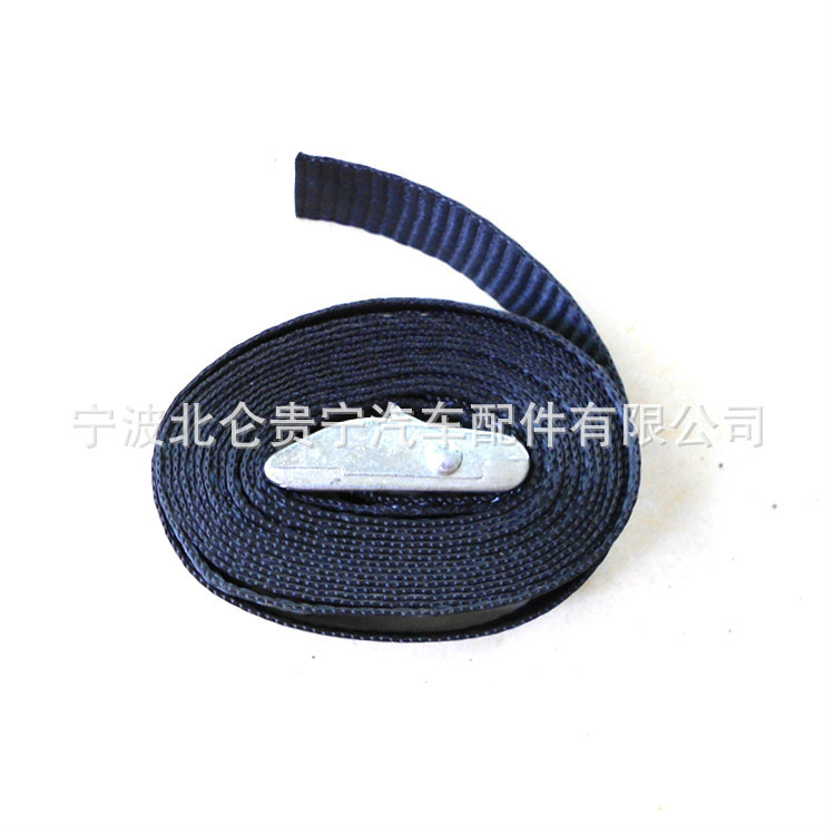 [Rather] factory direct supply your belt tensioning belt tensioners bundle tied with Lashing wholesale [expensive] supply truck rather tight rope tensioner tied up with tight rope tied with wholesale
