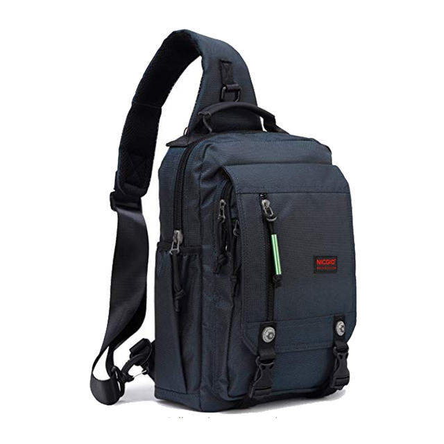 db3899475e Sling Bags Chest Shoulder bag