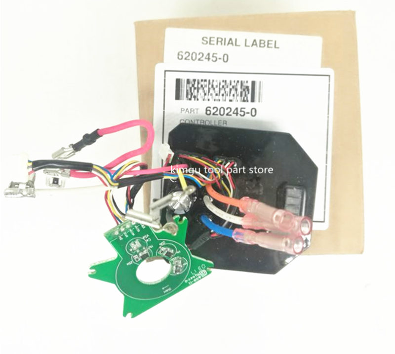 CONTROLLER SWITCH FOR MAKITA XPH06 620245-0 3202450 DHP480 DDF480 HP480D HP480 controller switch for makita xph06 620245 0 3202450 dhp480 ddf480 hp480d hp480