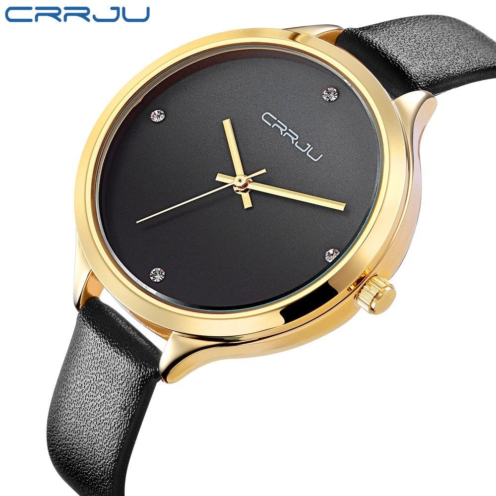 high-quality-crrju-brand-leather-watch-women-ladies-fashion-dress-quartz-wristwatches-roman-numerals-watches-christmas-gift