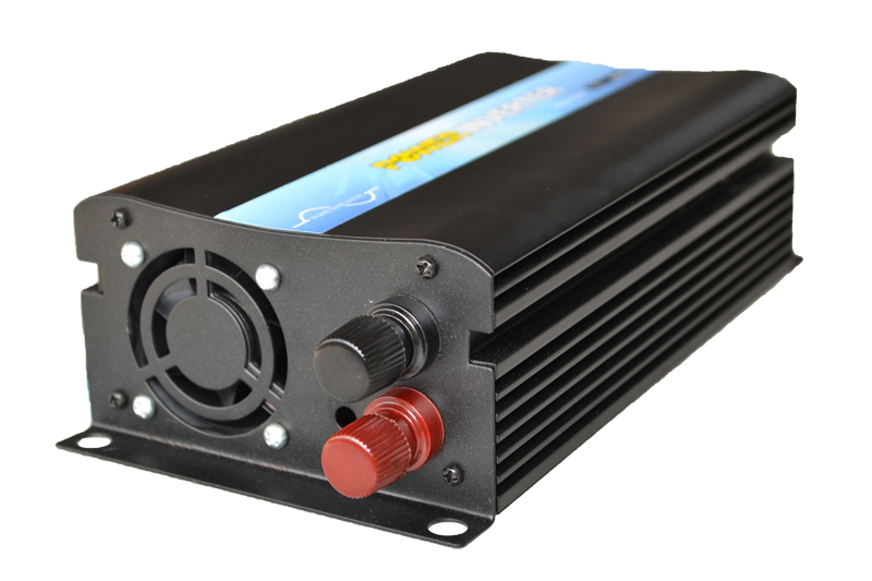 цена на CE&SGS&RoHS Approved 300W Off Grid Home Inverter for Computer,TV, Phone
