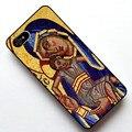 """Чехол, дева мария иисус чехол, чехол, для Apple Iphone 5 5S / 4 4S / 5c, / 6 большой ( 5,5 """" )"""