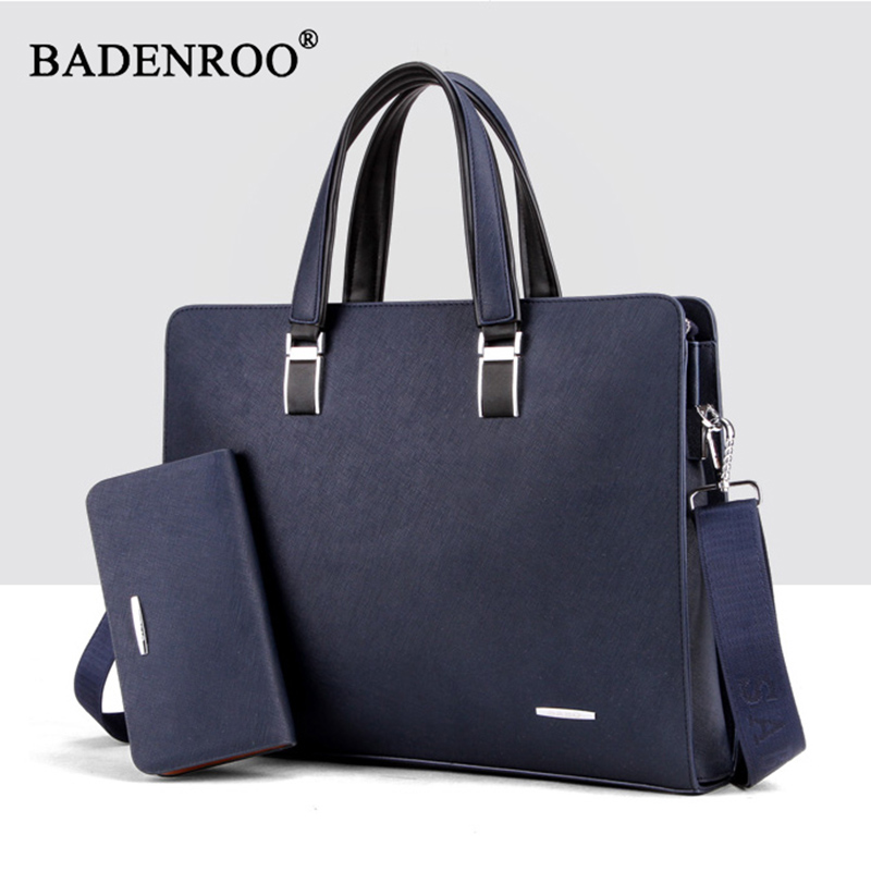 2019 Handbag Men Messenger Bags PU Leather Man Bags Fashion Male Mens Briefcase Man Casual Shoulder Office Bag olsa masculina 2019 Handbag Men Messenger Bags PU Leather Man Bags Fashion Male Mens Briefcase Man Casual Shoulder Office Bag olsa masculina