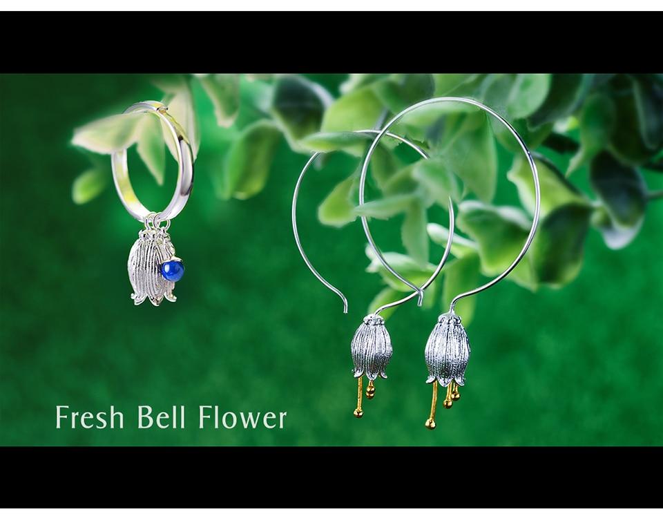 Fresh-Bell-Flower_02