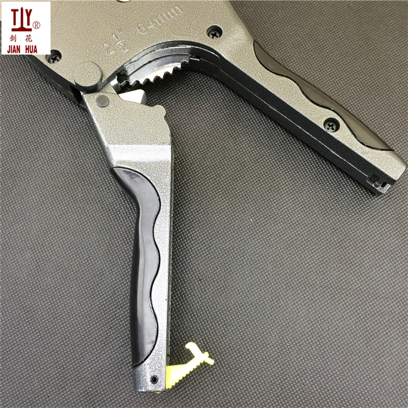 Coupe-tuyau coupe-tuyau 1 pi/èces coupe-tube l/éger pratique pour couper des tuyaux en PVC 100/% tout neuf