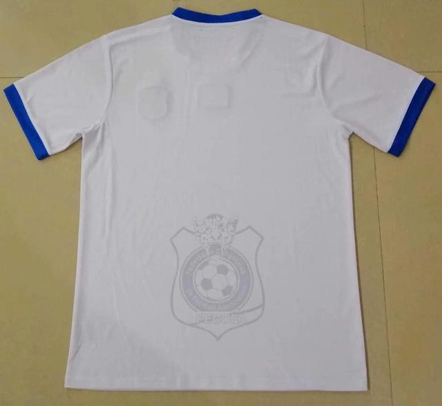 Congo Funny T Shirts Short...