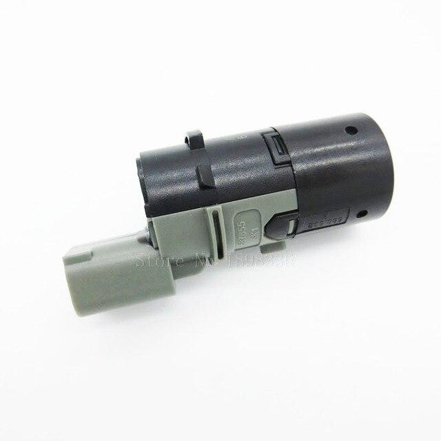 PDC Parking Sensor For BMW OEM 66206989069 E39 520d 525i 530i 530d 540i E53 X5 E83 X3