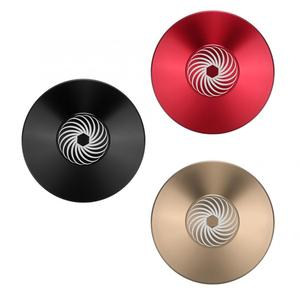 Image 1 - Виниловая пластина из цинкового сплава, аудио диск, поворотный стол, стабилизатор, зажим, алюминиевый вес