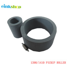 einkshop 5Set Pickup Roller for Epson 1390 1410 1430 1400 T1100 B1100 L1300 1900 1800  ME1100 R1800 2000 Printer