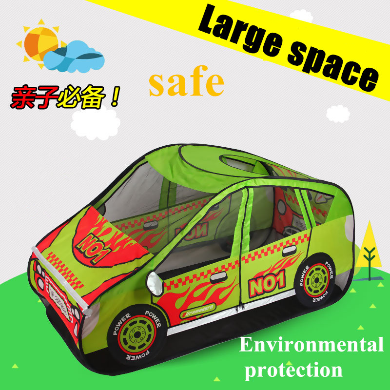136x70x60cm font b Outdoor b font font b Fun b font Sports Lawn car Tent Kids  sc 1 st  Mother and Baby & 136x70x60cm Outdoor Fun Sports Lawn car Tent Kids Play Game House ...
