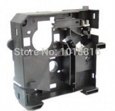 Free shipping hot sale new original for HP9000 9040dn 9050dn 9050mfp Flange Fuser -Left  RB2-5958-000 RB2-5958 cf360a cf361a cf362a cf363a 508a for hp mfp m552dn mfp m553n mfp m553dn mfp m553x free shipping