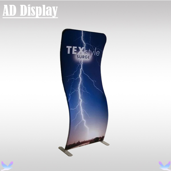 Online Get Cheap Vertical Banner Stand -Aliexpress.com | Alibaba Group