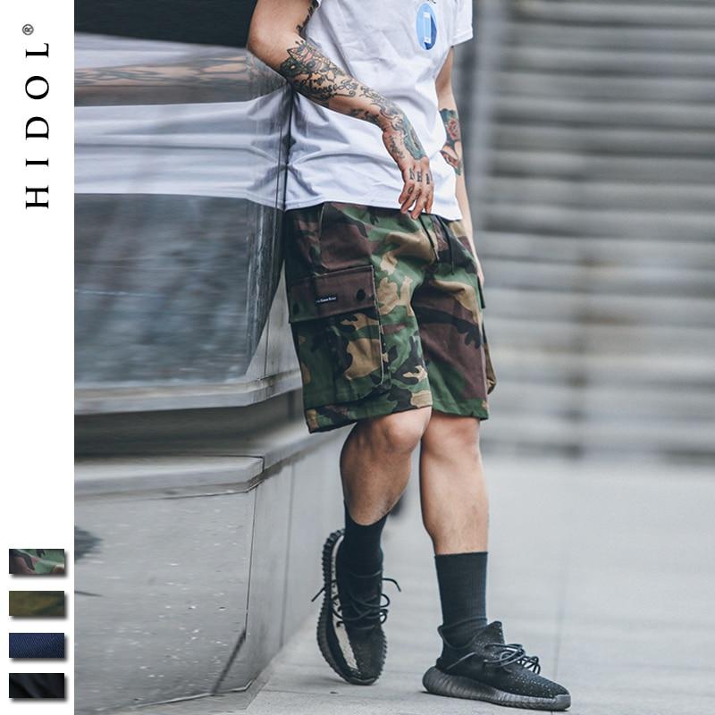 Online Get Cheap Green Camo Cargo Shorts for Men -Aliexpress.com ...