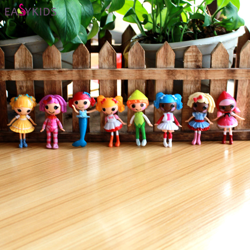 Kids-doll-toys-button-eyes-mini-Lalaloopsy-dolls-child-birthday-gift-toys-play-house-action-collection-figure-kids-toy-for-girls-5