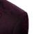 (Blazer + Calça + Colete) Ternos Masculinos Impresso Floral Vines Padrões Mens Roupas de Grife Da Moda Magro Dos Homens Vermelhos casamento Terno M-3XL