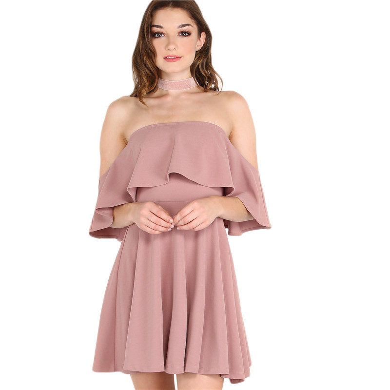 dressmmc160830701 (1)