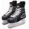 Japy Skate Wise Ice Hockey Shoes Adult Child Ice Skates Professional Flower Knife Ice Hockey Knife Shoes Real Ice Skates