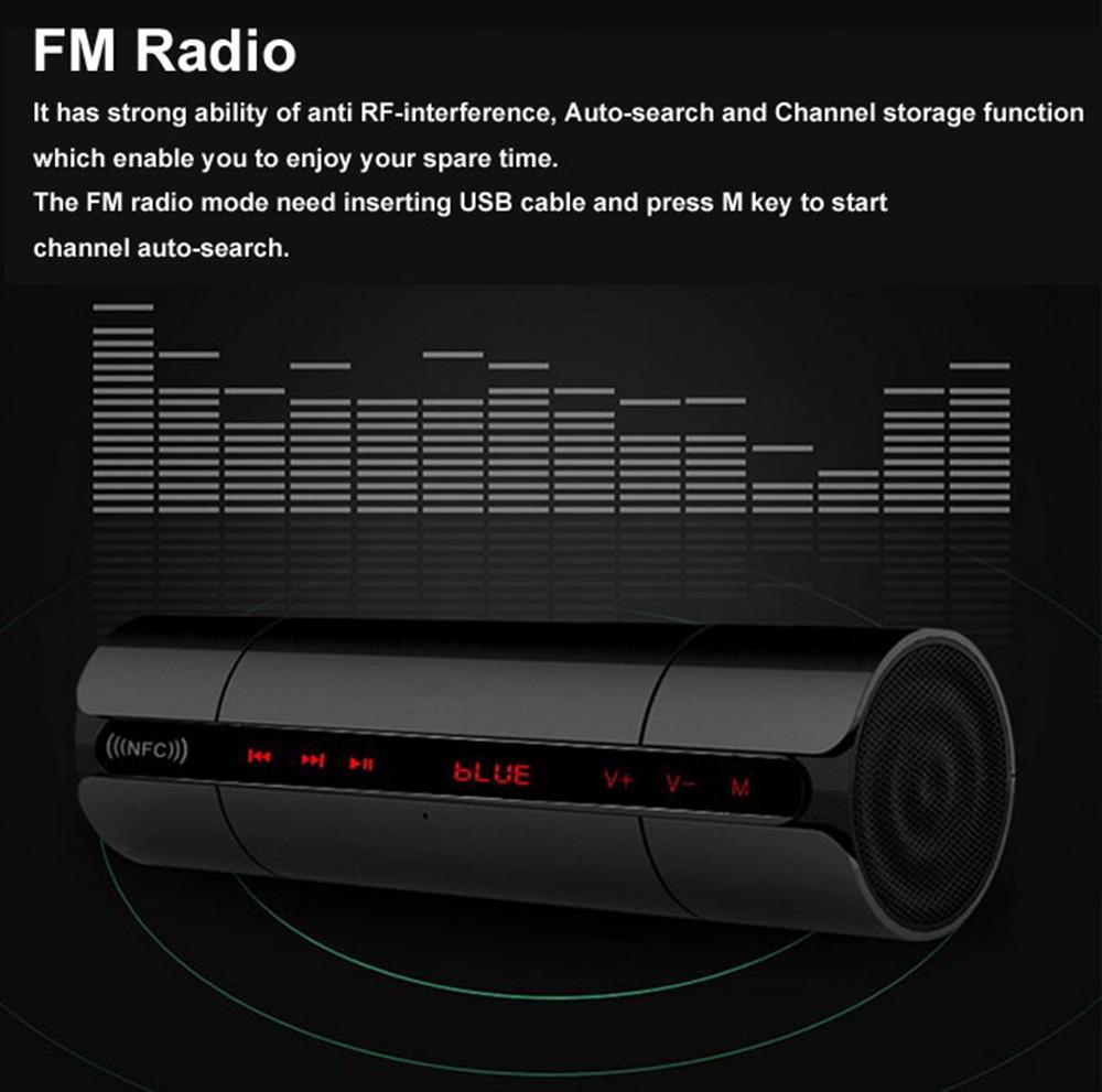 nfc bluetooth speaker 14