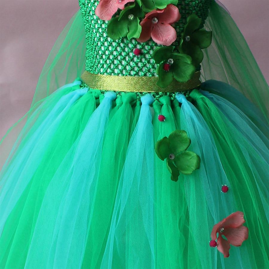 Erfreut Grünes Kleid Für Weihnachtsfest Zeitgenössisch ...