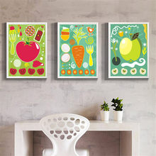 pinturas vegetales compra lotes baratos de pinturas vegetales de