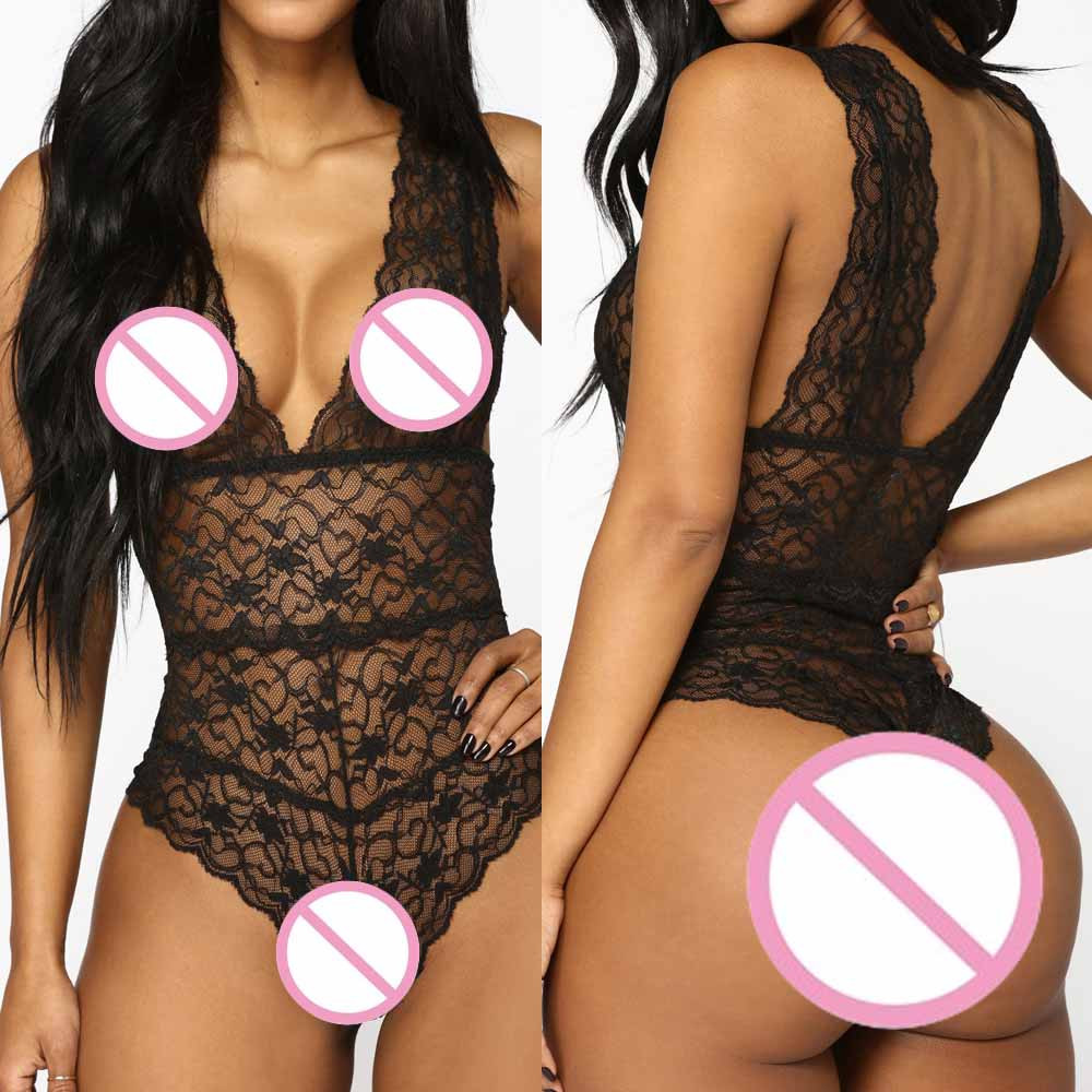 Top 10 Most Popular Pijamas Sex List And Get Free Shipping Ii5m0f6eb