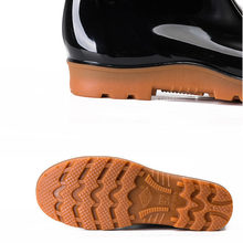 Waterproof Hunting and Fishing Shoes