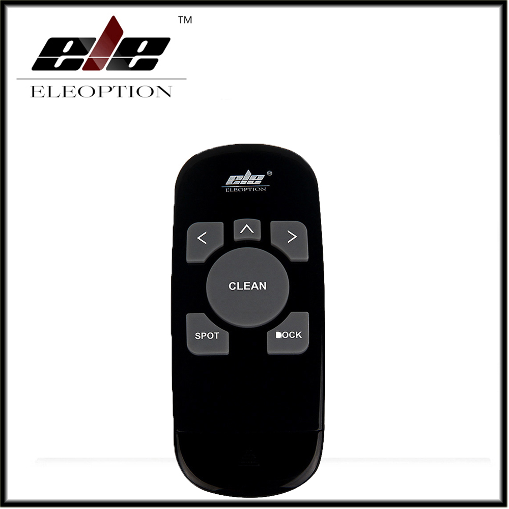 Remote Controller Replacement for iRobot Roomba 500 600 700 800 610 620 650 770
