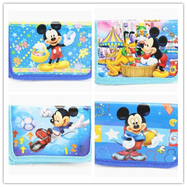 1pc-Cute-Candy-Mickey-Mouse-Mini-Coin-Purse-Money-Bag-Wallet-Birthday-Party-supplies-Gift-Party.jpg_640x640