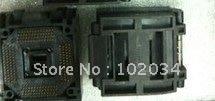100% NEW IC51-2164 QFP216 TQFP216 0.4MM IC Test Socket / Programmer Adapter / Burn-in Socket  (IC51-2164-1887) 100% new sot23 sot23 6 sot23 6l ic test socket programmer adapter burn in socket